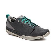 Merrell Roust Frenzy Hiking Shoe