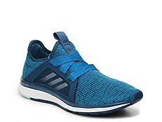 adidas Edge Bounce Lightweight Running Shoe - Womens