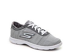 Skechers GOstep Vast Sneaker - Womens
