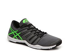 ASICS Met-Conviction Training Shoe - Mens