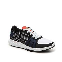 Adidas Stellasport Ively Training Shoe Womens