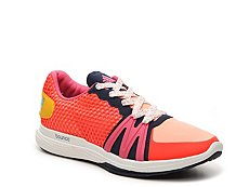 adidas Stellasport Ively Training Shoe - Womens