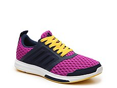 adidas Stellasport Yvori Training Shoe - Womens