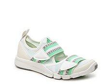 adidas Stellasport Zilia Training Shoe - Womens