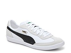 Puma Super Liga OG Retro Sneaker - Mens
