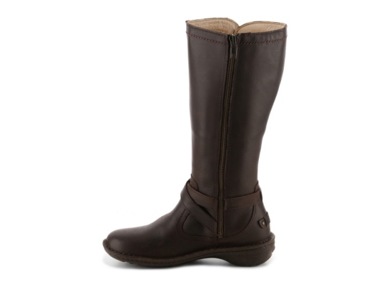 where to buy real uggs for cheap