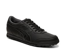 ASICS GEL-Preshot Classic 2 Golf Shoe - Mens