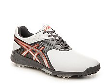 ASICS GEL-Ace Tour 2 Golf Shoe - Mens