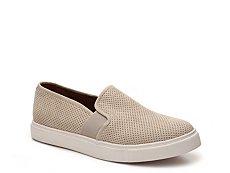 Steve Madden Evangel Slip-On Sneaker