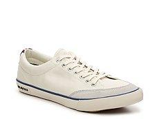 SeaVees Westwood Tennis Sneaker