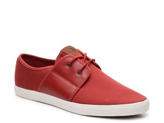 Aldo Gewcien Sneaker