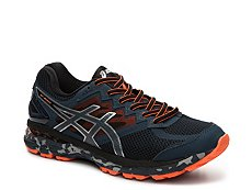 ASICS GT-2000 4 TR Performance Trail Running Shoe - Mens