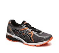 ASICS GEL-Flux 3 Performance Running Shoe - Mens