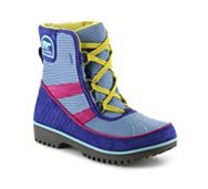Sorel Tivoli II Go Snow Boot