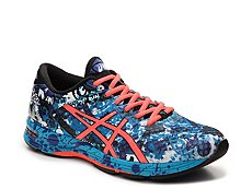 ASICS GEL-Noosa Tri 11 Lightweight Running Shoe - Mens