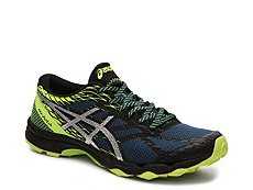 ASICS GEL-FujiLyte Lightweight Trail Running Shoe - Mens