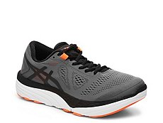 ASICS 33-M 2 Performance Running Shoe - Mens
