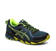 ASICS GEL-Sonoma 2 Trail Running Shoe - Womens