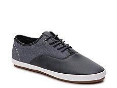 Aldo Edysen Sneaker