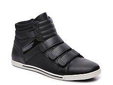 Aldo Guiton Mid-Top Sneaker
