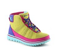 Sorel Tivoli Go High-Top Sneaker