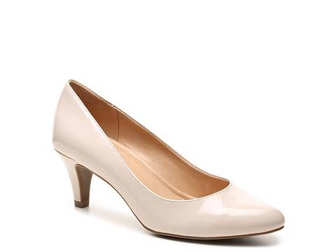 Pumps & Heels Women's Shoes | DSW.com