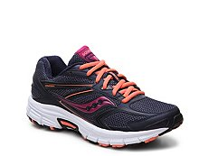 Saucony Grid Cohesion 9 Running Shoe - Womens