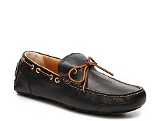 Sperry Top-Sider Gold Cup Kennebunk Loafer