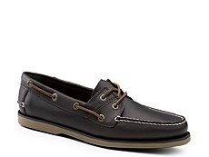 G.H. Bass & Co. Maxwell Boat Shoe