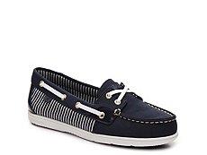 Sperry Top-Sider Shoresider Boat Shoe