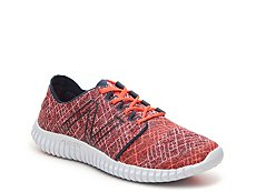 New Balance 730 v3 Lightweight Running Shoe - Womens