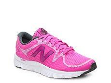 New Balance 775 v2 Lightweight Running Shoe - Womens