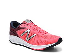 New Balance Vazee Urge Lightweight Running Shoe - Womens