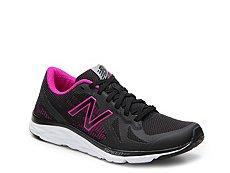 New Balance 790 v6 Lightweight Running Shoe - Womens