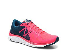 New Balance 790 v6 Lightweight Running Shoe - Womens