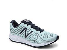 New Balance Vazee Rush v2 Lightweight Running Shoe - Womens