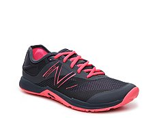 New Balance Minimus 20 v5 Training Shoe - Womens