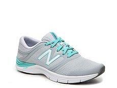 New Balance 711 Training Shoe - Womens