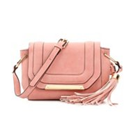 Aldo Medium Crossbody Bag