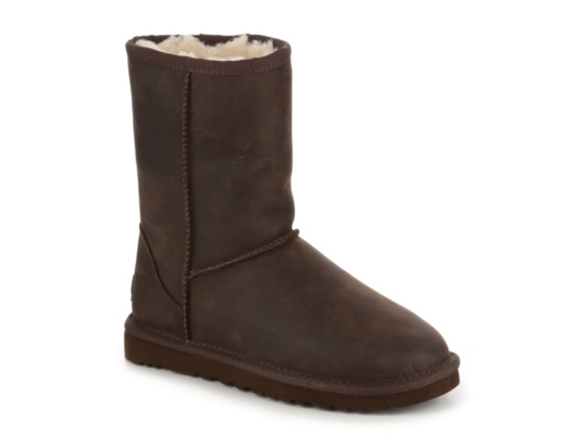 places to buy uggs cheap