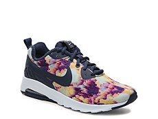 Nike Air Max Motion LW Print Sneaker - Womens