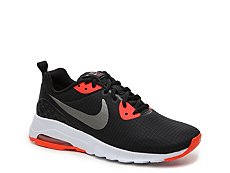 Nike Air Max Motion LW SE Sneaker - Womens