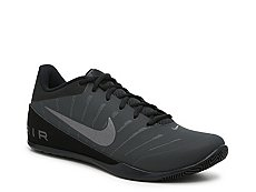 Nike Air Mavin 2 Basketball Shoe - Mens