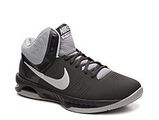 Nike Air Visi Pro VI Basketball Shoe - Mens