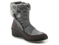 Blondo Sport Teresa Snow Boot