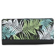 MIx No. 6 Slim Tropical Wallet