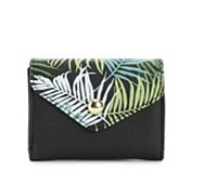 Mix No. 6 Sadie Tropical Wallet