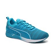 Puma Pulse XT v2 Training Shoe