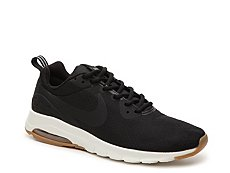 Nike Air Max Motion LW SE Sneaker - Mens