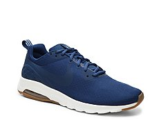 Nike Air Max Motion LW SE Sneaker - Mens